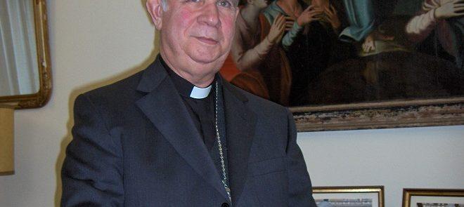 Palavra ao nosso Arcebispo: Primeiro aniversário do falecimento de D. Maurílio de Gouveia