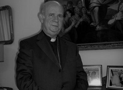 Ser Igreja presta homenagem a D. Maurílio de Gouveia – Programa já disponível