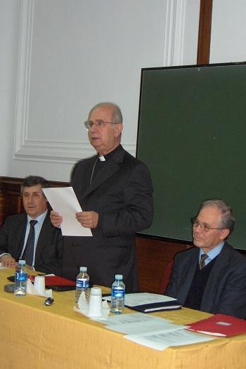 D. Maurílio de Gouveia: Memórias fotográficas do Pastor