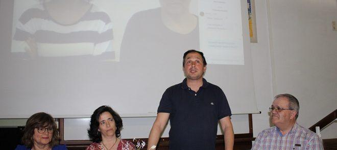 22 a 26 de Maio: Gen Verde mobiliza Arquidiocese de Évora