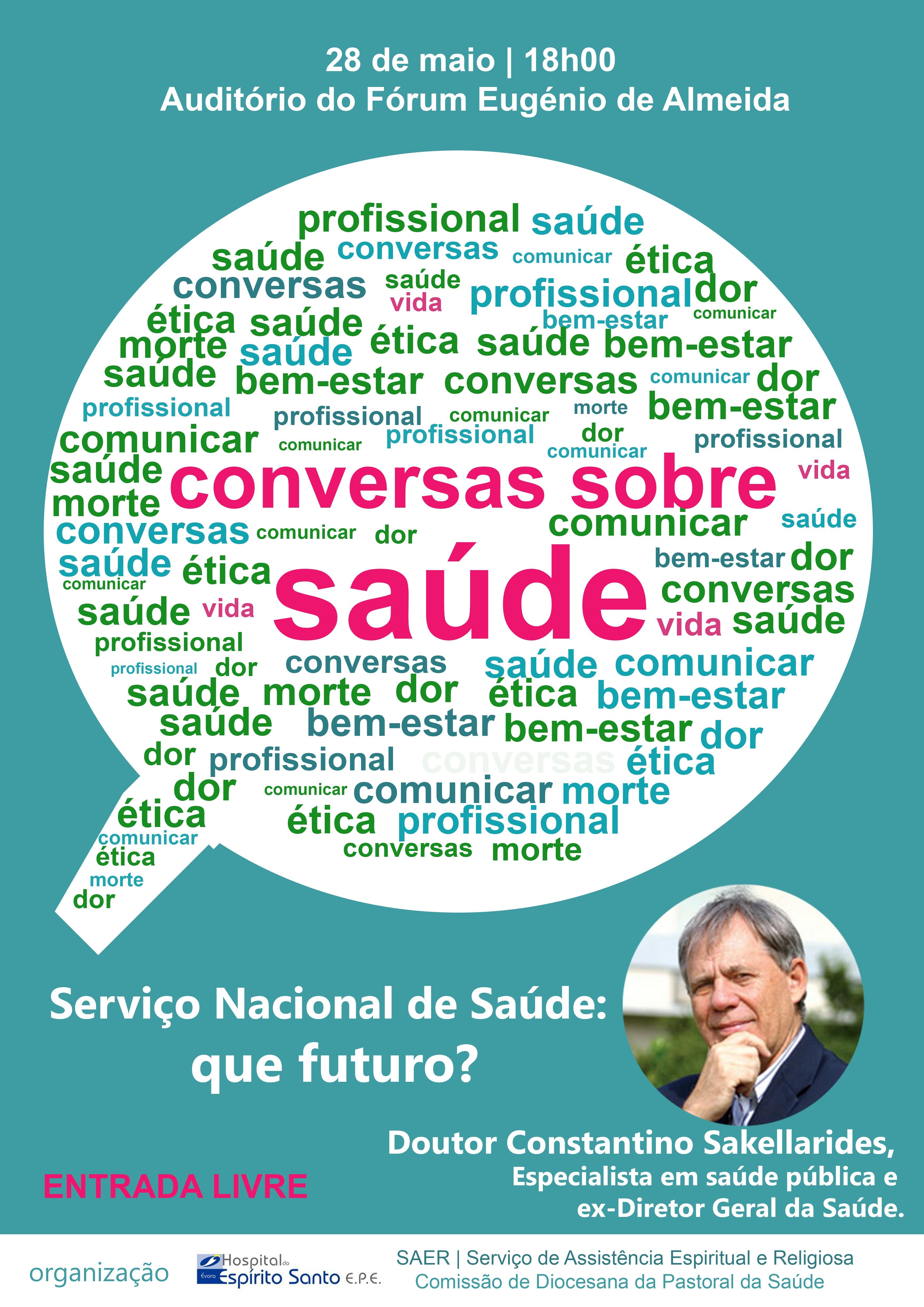 conversas-SOBRE-SAUDE_2019