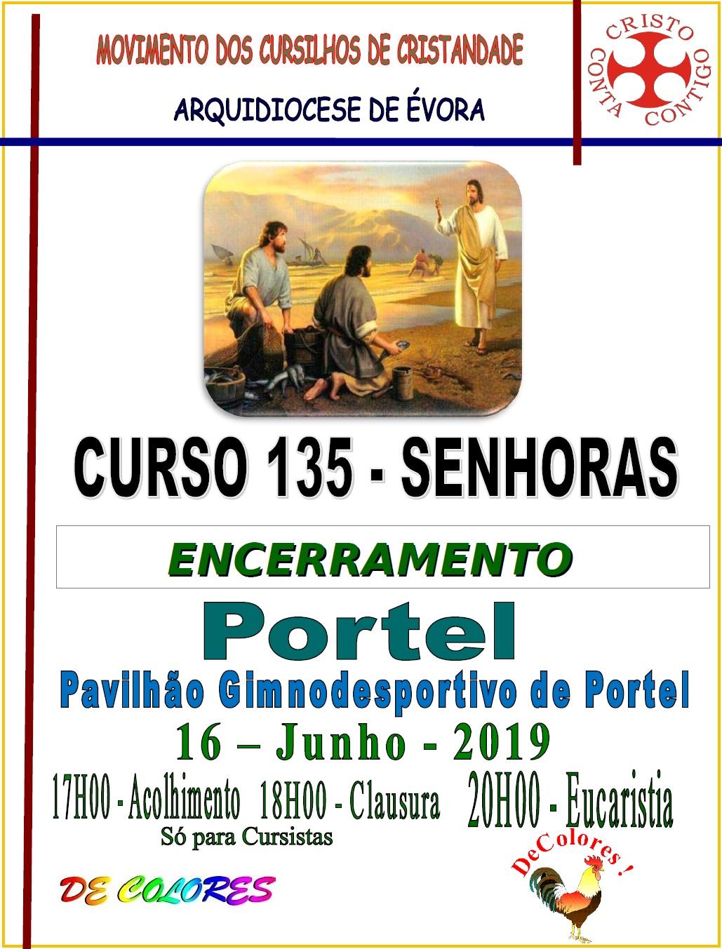 6_16_2019_Curso 135 S