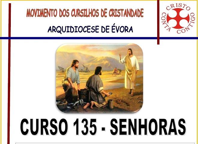 6_16_2019_Curso 135 S_482