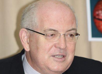 """Comissão Justiça  e Paz vai estar atenta à """"desertificação  do interior"""""""