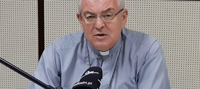 Programa já disponível: Grande Entrevista no Ser Igreja de 28 de Julho: Arcebispo de Évora faz balanço do Ano Pastoral 2018/2019 (2ª Parte)