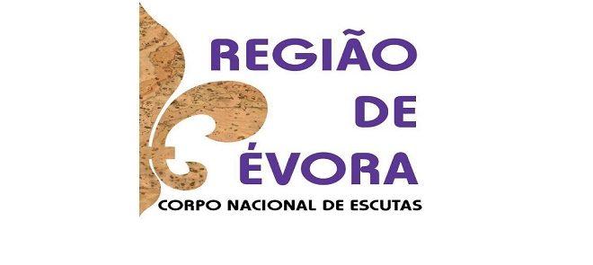 Junta Regional do CNE realizou  encontro  em Évora