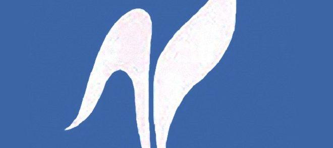 PROGRAMA JÁ DISPONÍVEL: Novas Comissões criadas na Arquidiocese em destaque no Ser Igreja de 14 de Julho