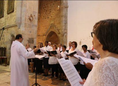 Elvas: Fraternidade Leiga  de São Domingos celebrou mártires