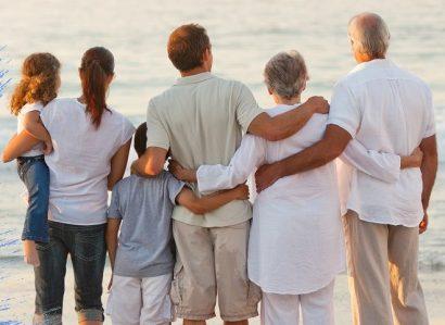 28 de Setembro: Pastoral Familiar promove jornada nacional com preocupação de «discernir o acompanhamento dos casais novos» (Inscrições até 15 de Setembro)