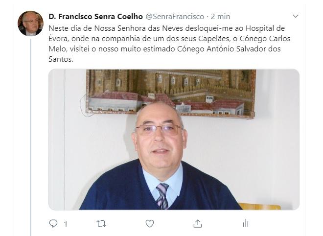 43 - tweet 6_8_2019_Antonio Salvador dos Santos
