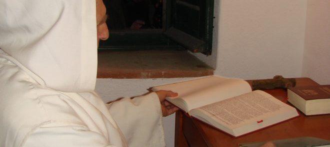 8 de Setembro/Programa já disponível: Partidas dos Monges Cartuxos em destaque no regresso do programa Ser Igreja