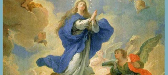 14 de Agosto: Bicentenário da fundação da (Real) Ordem  da Imaculada Conceição de Vila Viçosa: Papa concede Bênção  com indulgência plenária