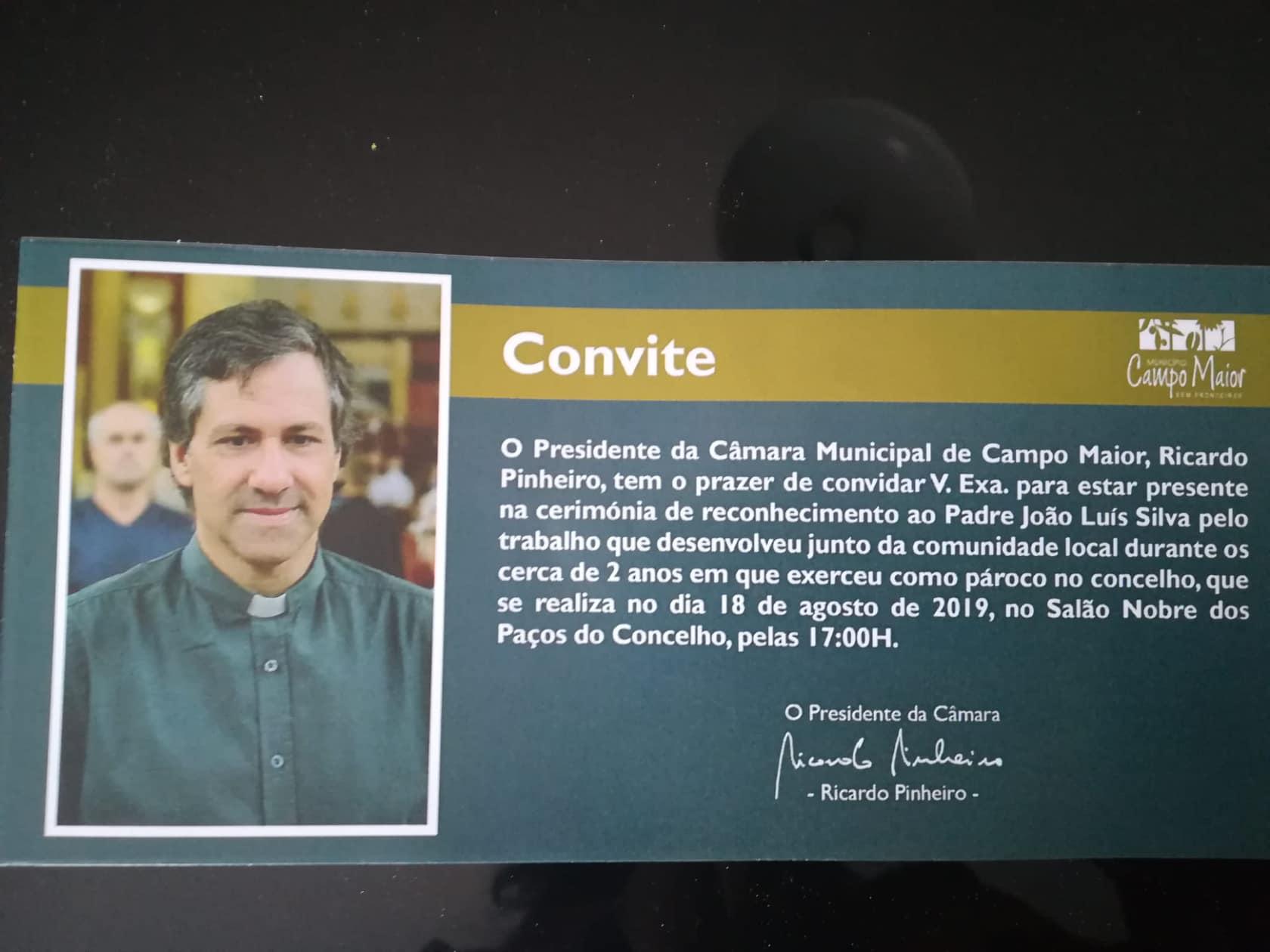 Pe_Joao Luis_convite