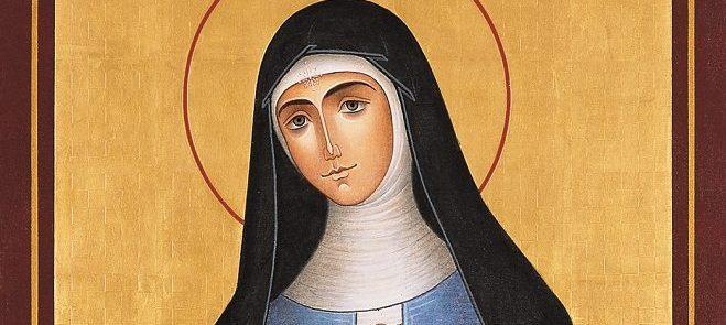 17 de Agosto: Arcebispo de Évora celebra Solenidade de Santa Beatriz no Mosteiro em Campo Maior