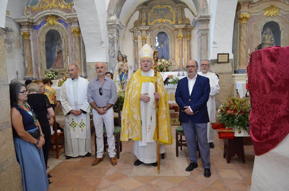 capela Nossa Senhora dentre Aguas1