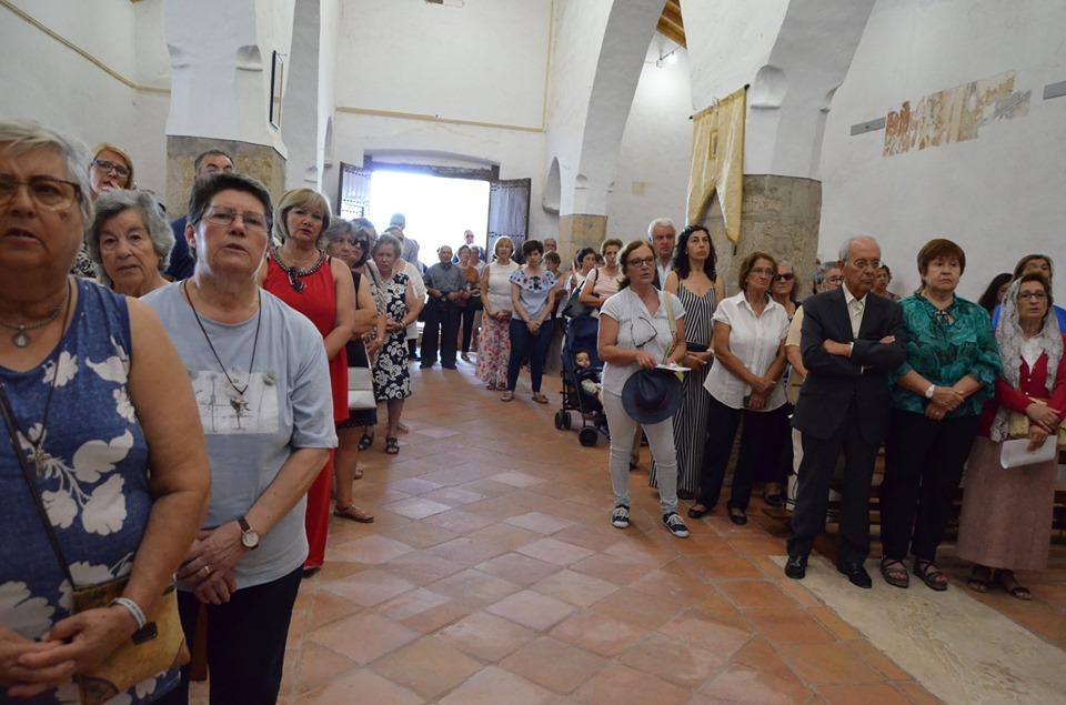 capela Nossa Senhora dentre Aguas2