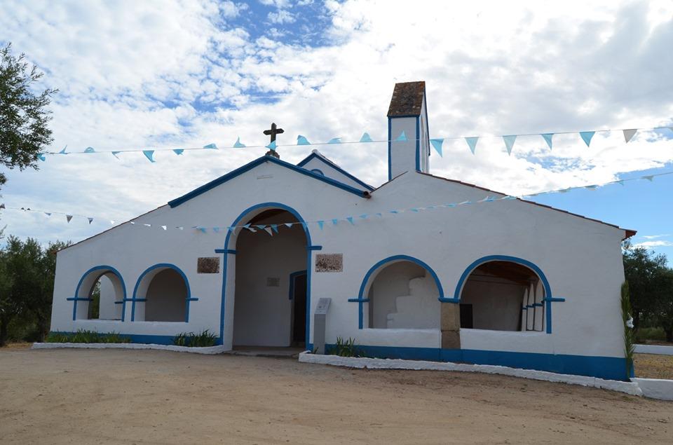 capela Nossa Senhora dentre Aguas3
