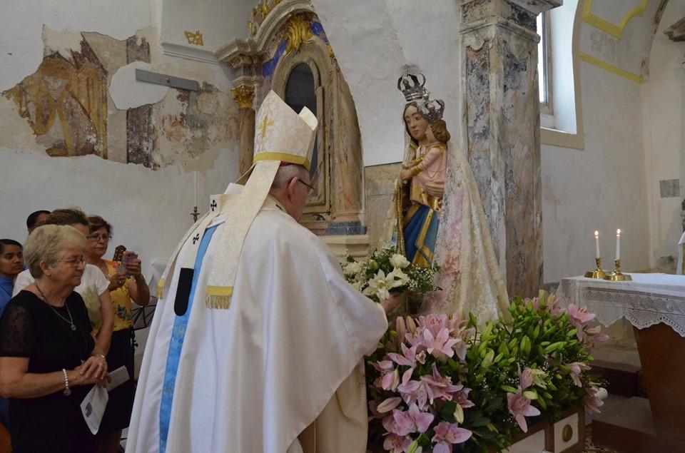 capela Nossa Senhora dentre Aguas6