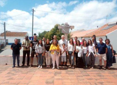 Férias Missionárias na Arquidiocese de Évora
