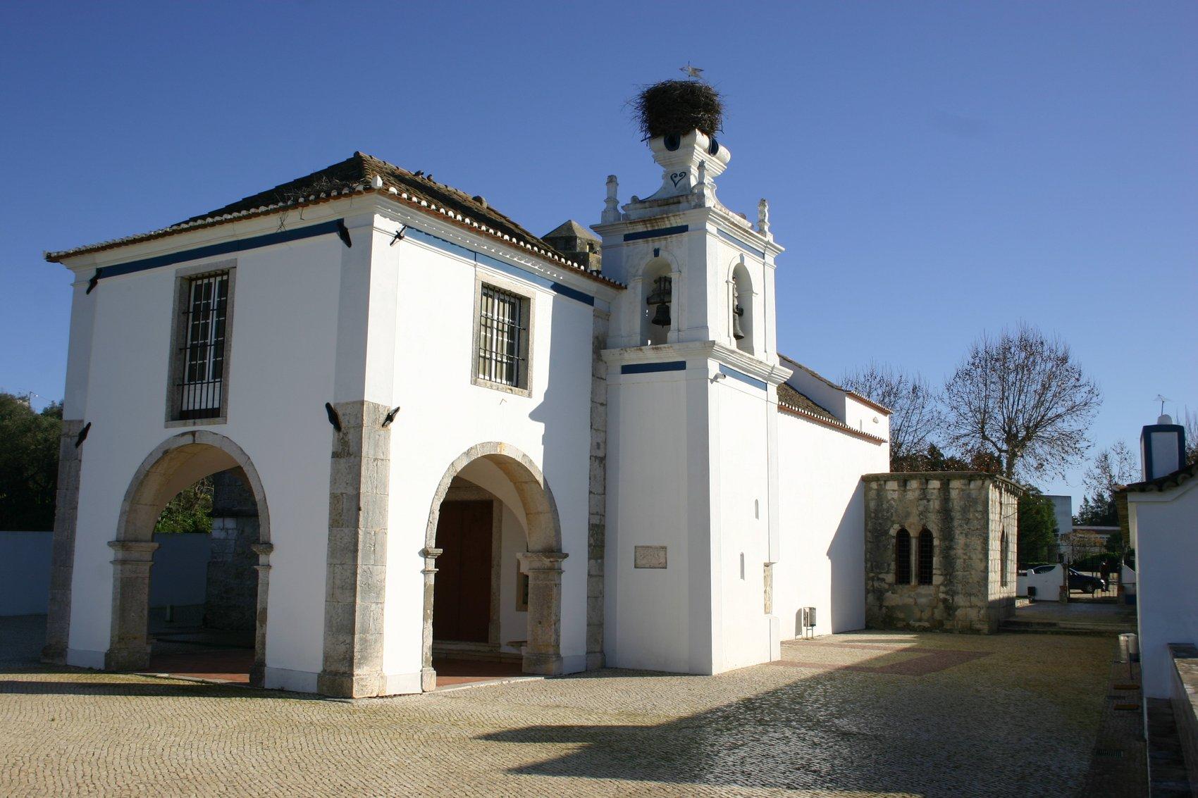 Foto: Município de Alcácer do Sal