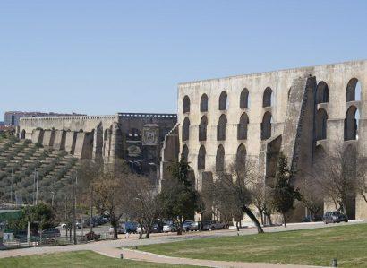 12 de Outubro: Elvas celebra Solenidade de N.ª Sr.ª dos Mártires