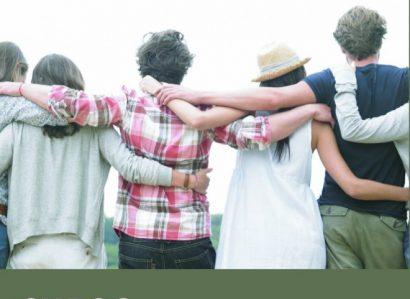 25 a 27 de Outubro: Jesuítas de Évora promovem Curso de Relações Humanas