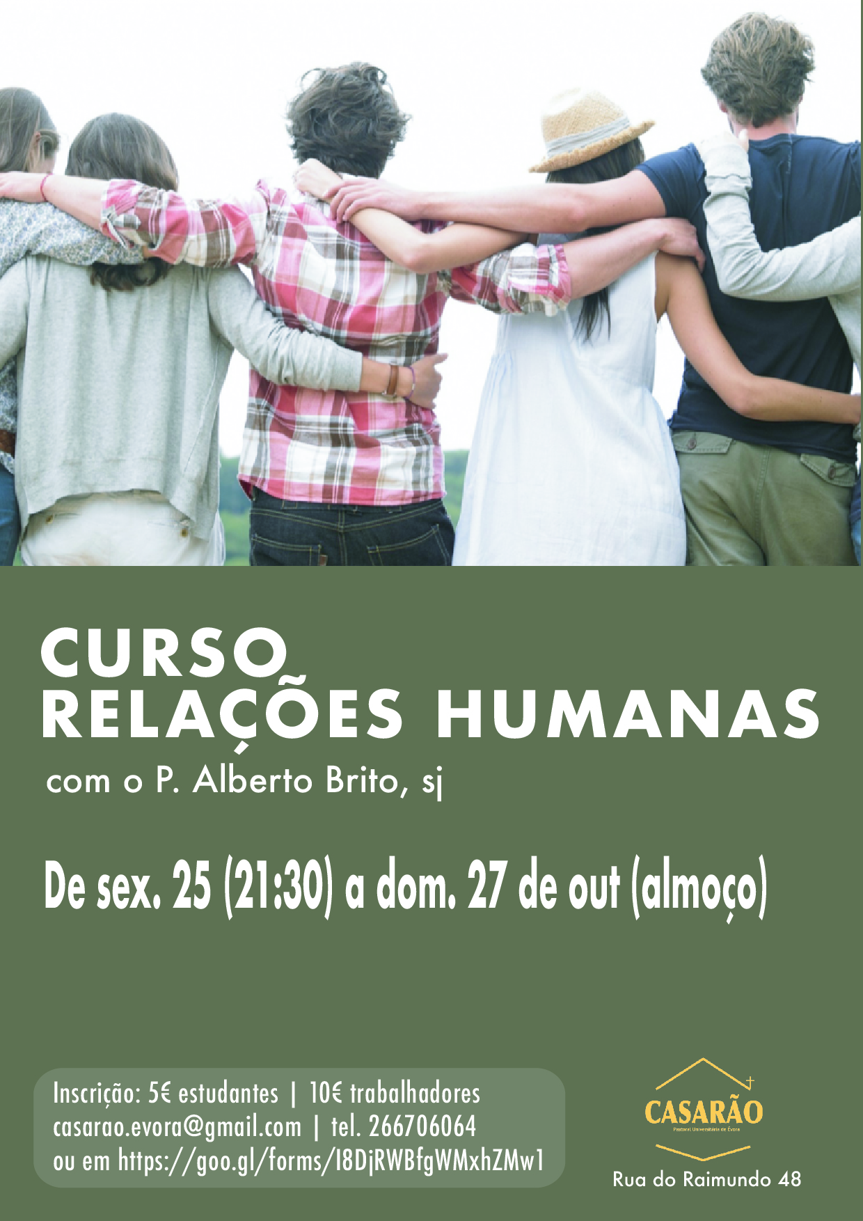 relacoes-humanas_final