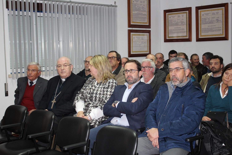 22_11_2019_Clementina de Campos Fundacao Obra Lar (14)