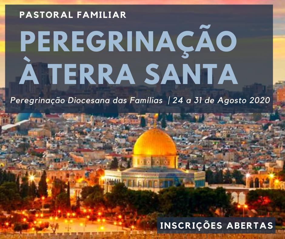 Pastoral FAMILIAR_ok