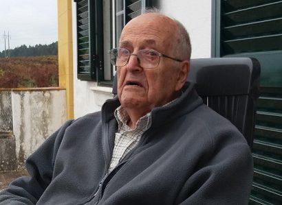 Palavra ao nosso Arcebispo: Eucaristia pelo saudoso Pe. Manuel Bello no dia 19 de Novembro em Évora
