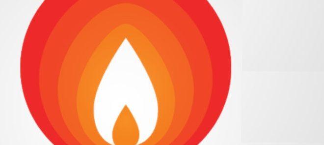 17 de Novembro: Évora recebe as comemorações  nacionais do Dia Mundial  em Memória das Vítimas da Estrada