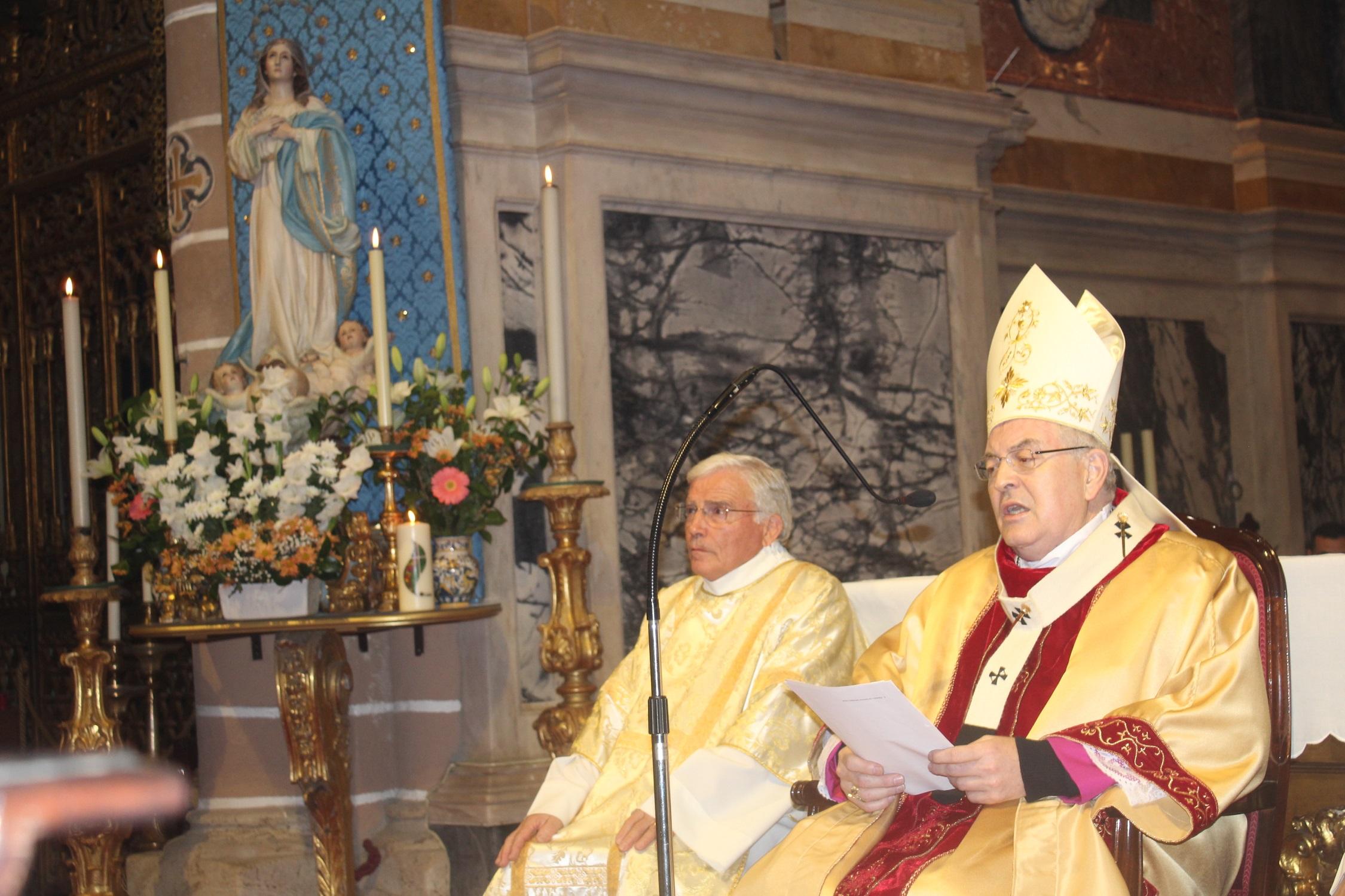 Homilia -imaculada conceicao catedral 2019 (70)
