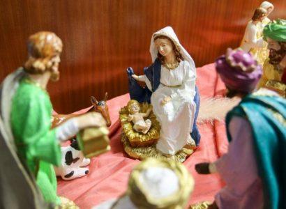 15 de Dezembro/Ser Igreja: Reflexão sobre os símbolos do Natal em destaque na emissão deste domingo