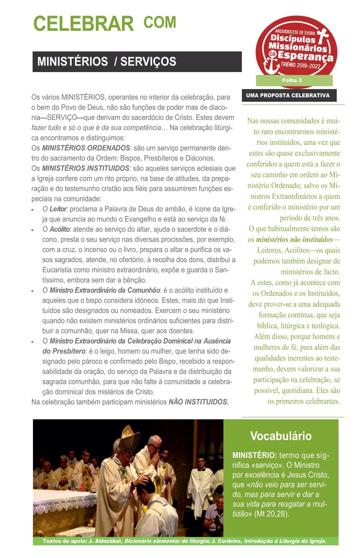 02_02_2020_FICHA 3 - Eucaristia 2 FEV202 - festa da apresentacao_1