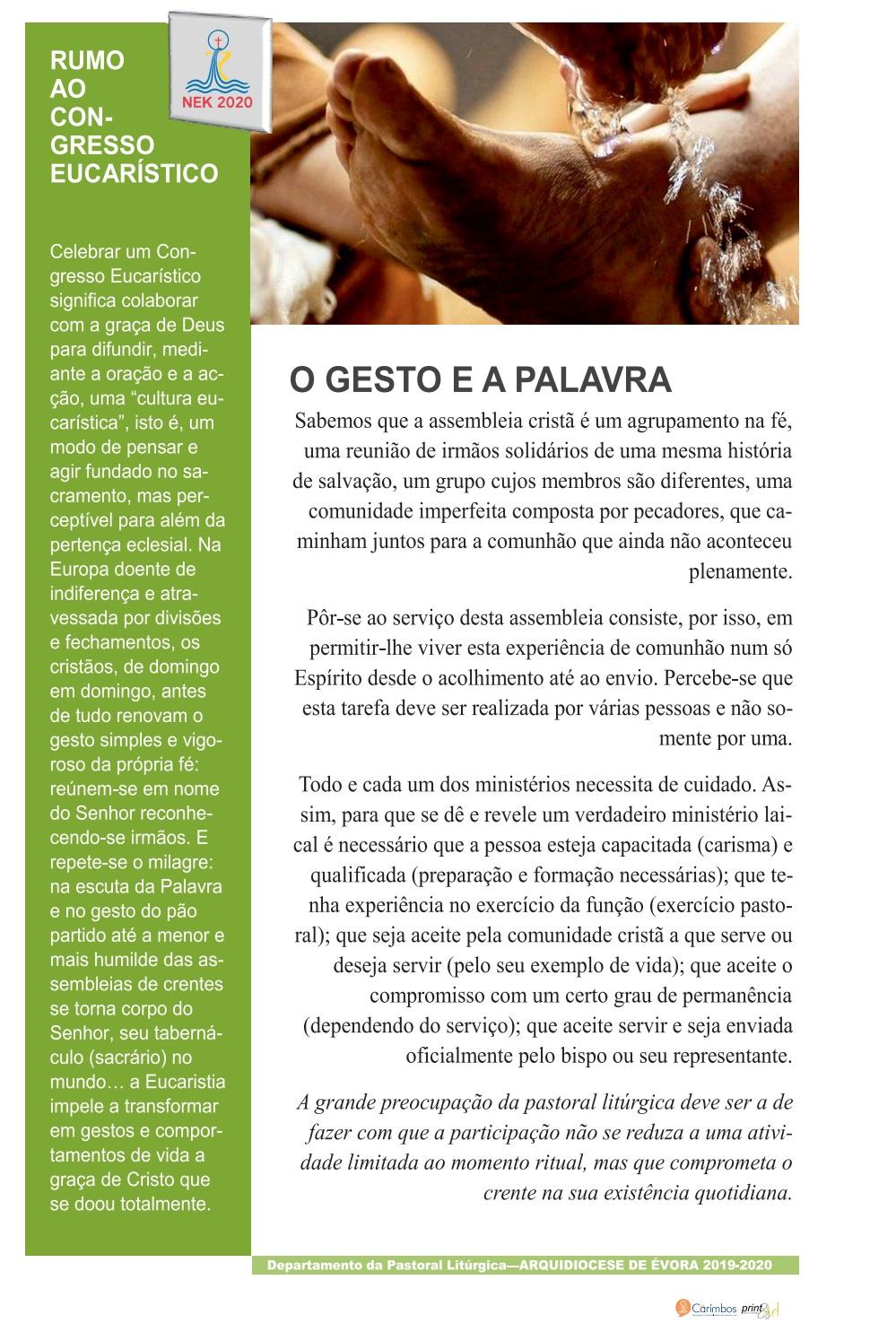 02_02_2020_FICHA 3 - Eucaristia 2 FEV202 - festa da apresentacao_2