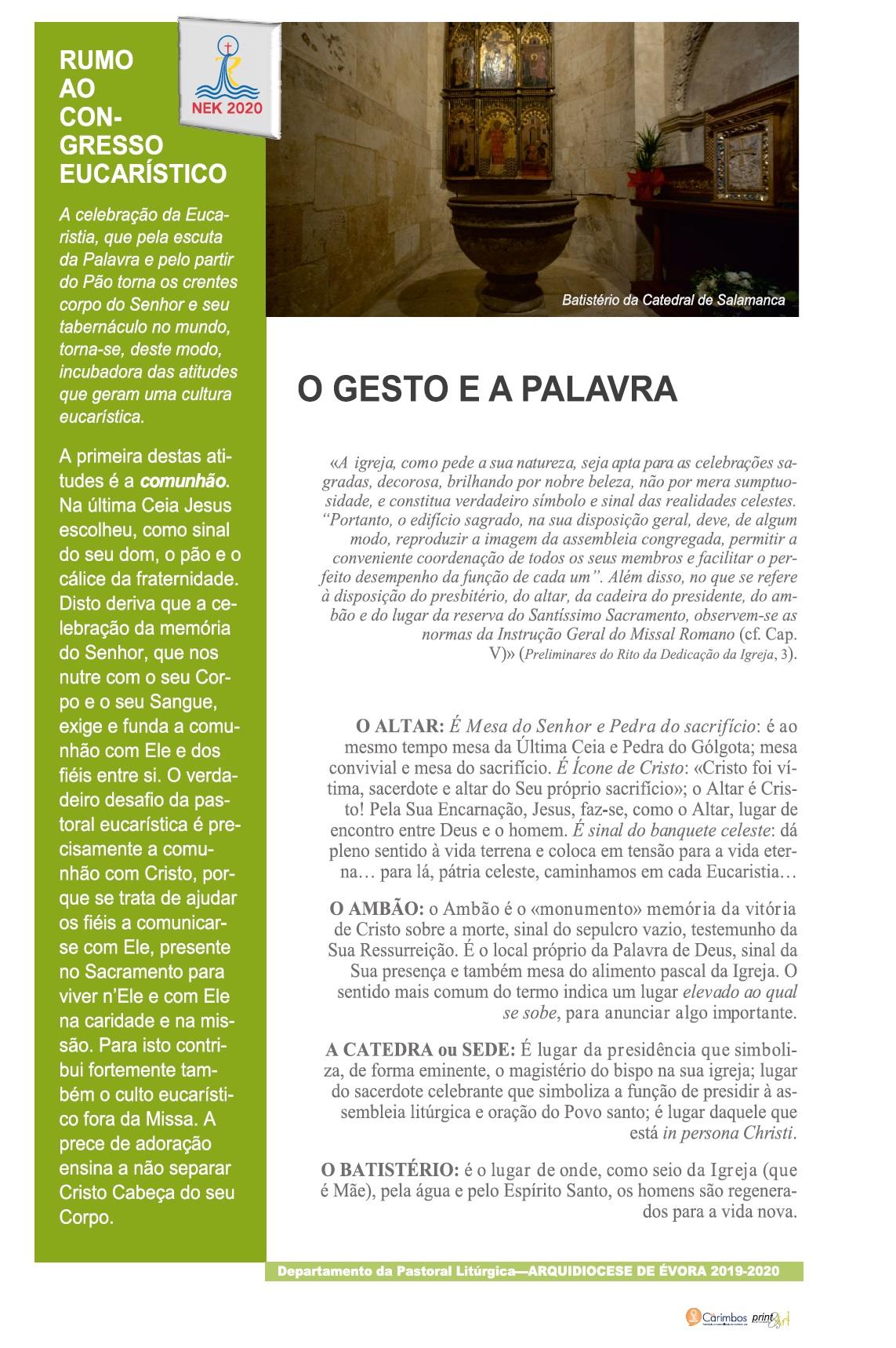 09_02_2020_FOLHA 4 - Eucaristia 9 FEV202 - V Tempo Comum_2