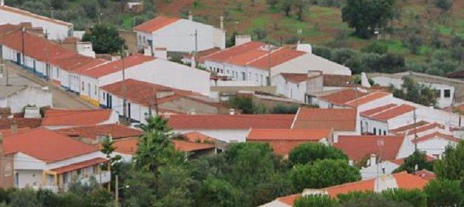 Palavra ao nosso Arcebispo: Gesto missionário da Paróquia de Santana