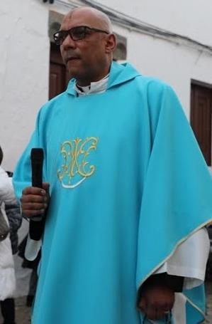 Foto: Rádio Campanário