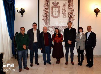Campo Maior: Empreitada de Reabilitação  da Capela dos Ossos vai avançar