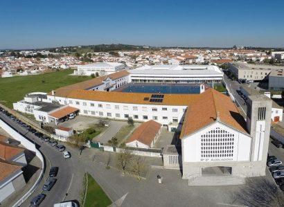 A Palavra ao nosso Arcebispo: 94 anos dos Padres Salesianos em Évora