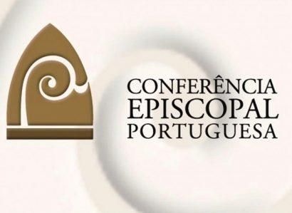 11 de março: Comunicado do Conselho Permanente da Conferência Episcopal Portuguesa