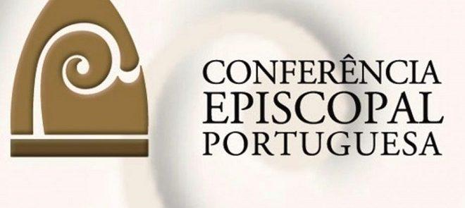 Covid-19: Comunicado da Conferência Episcopal Portuguesa