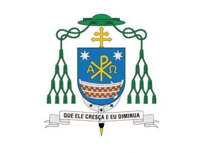 Nomeações do Arcebispo de Évora para o Ano Pastoral 2021/2022