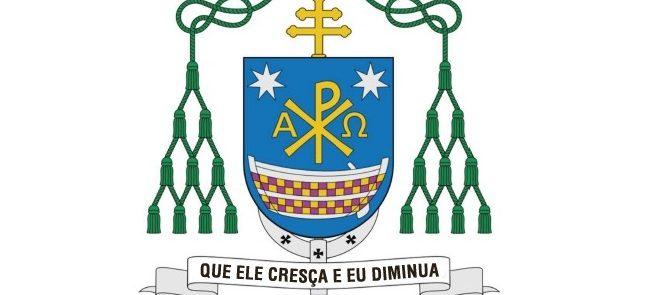 Comunicado do Arcebispo de Évora
