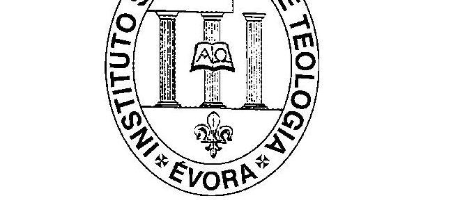 Instituto Superior de Teologia de Évora suspende leccionação