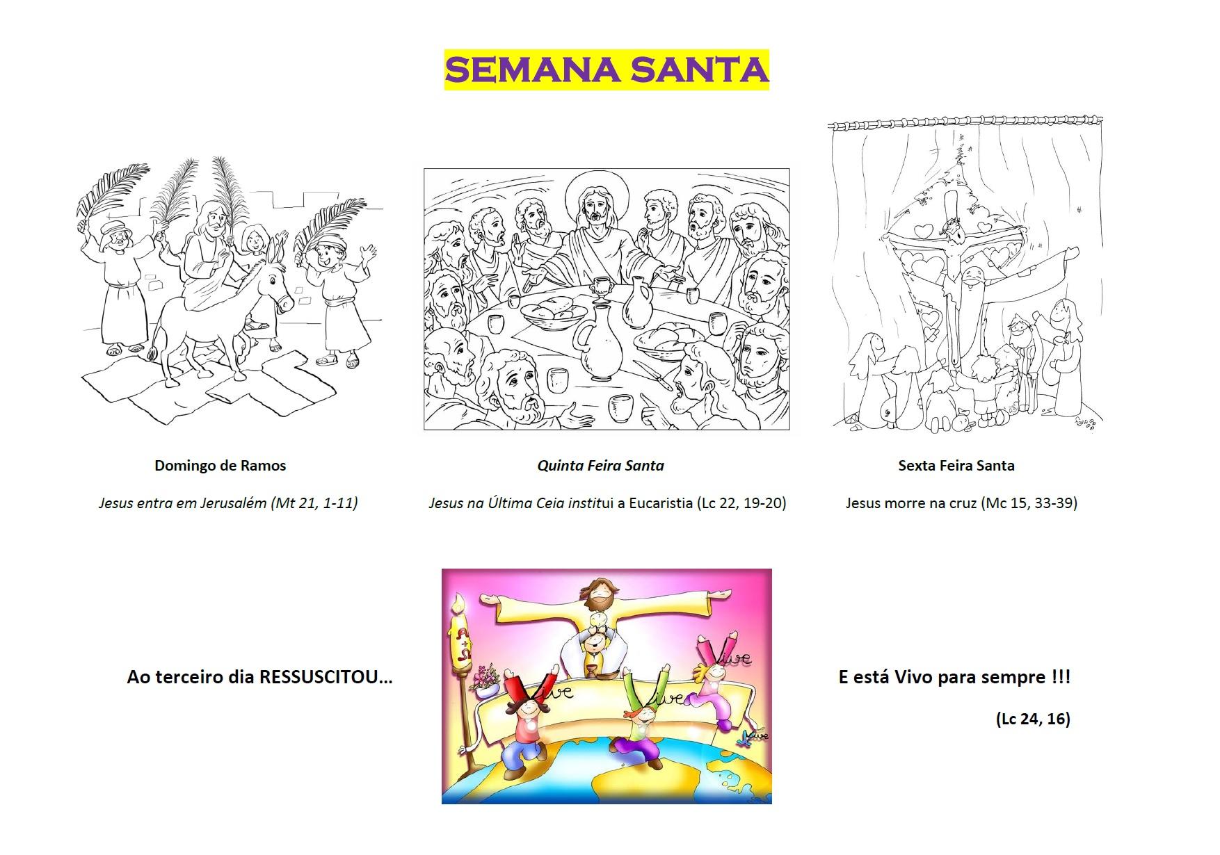 Semana Santa_pinta_1