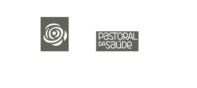 Comissão Diocesana: Comunicado a todos os agentes  da Pastoral da Saúde