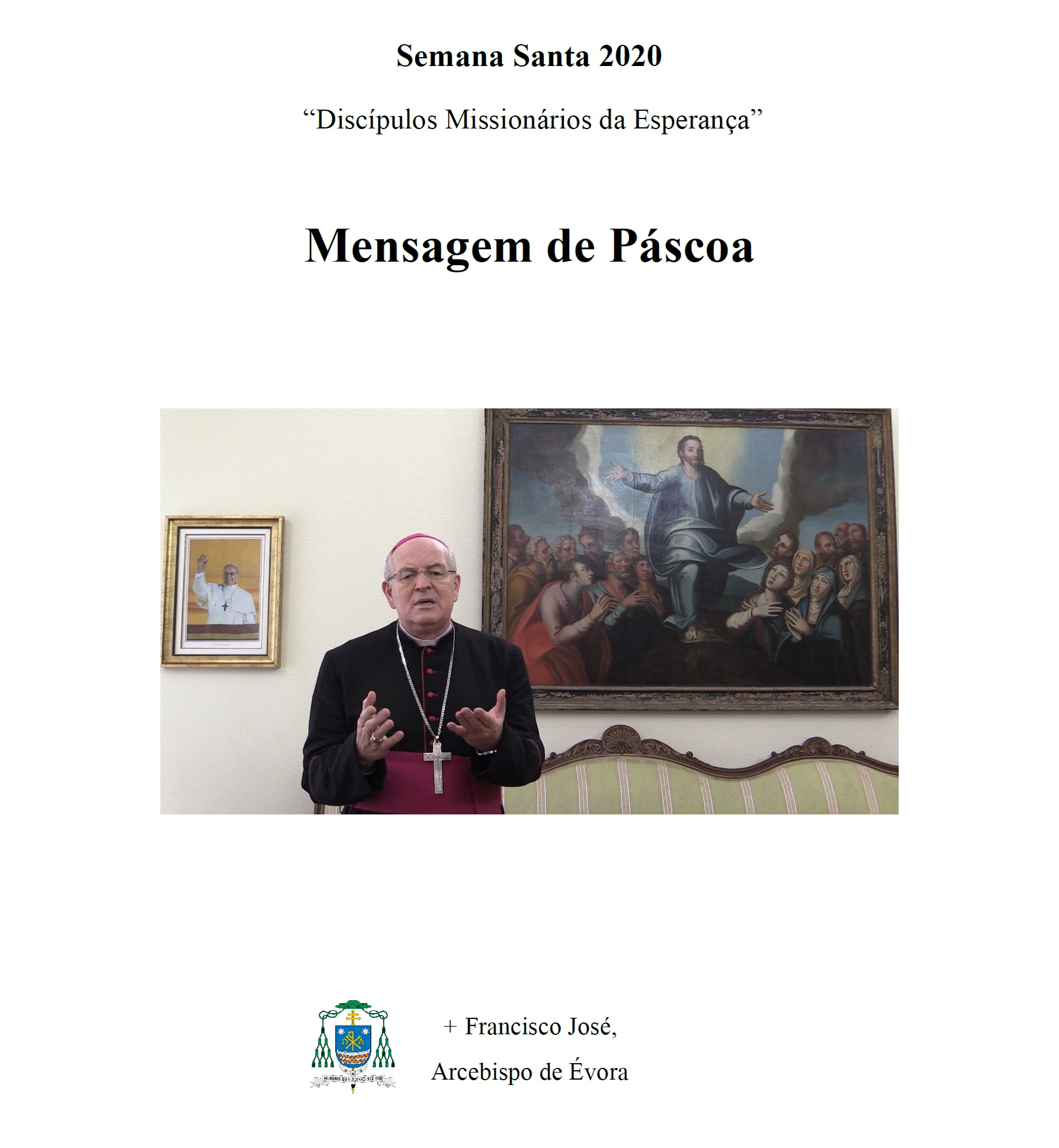 1 - Mensagem de Páscoa 07_04_2020_1