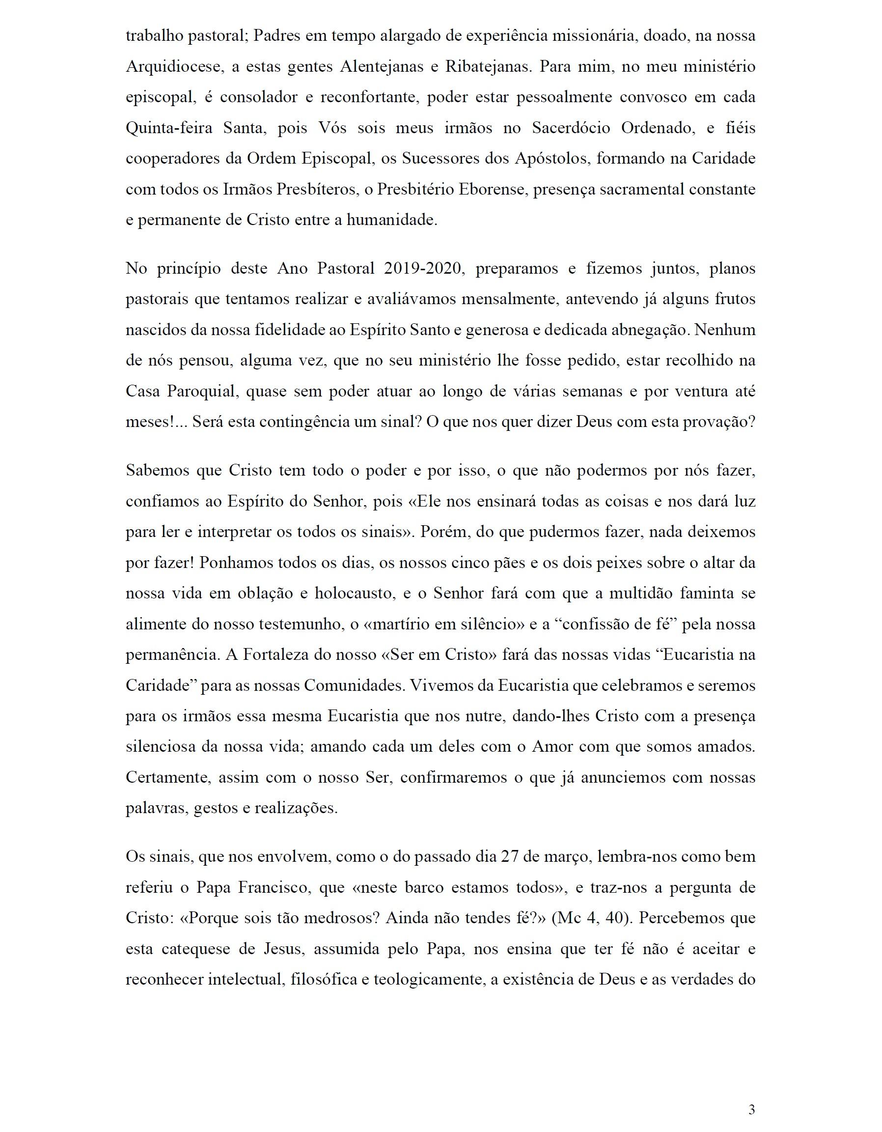 2 - Carta ao Presbitério de Évora 03_04_2020_3