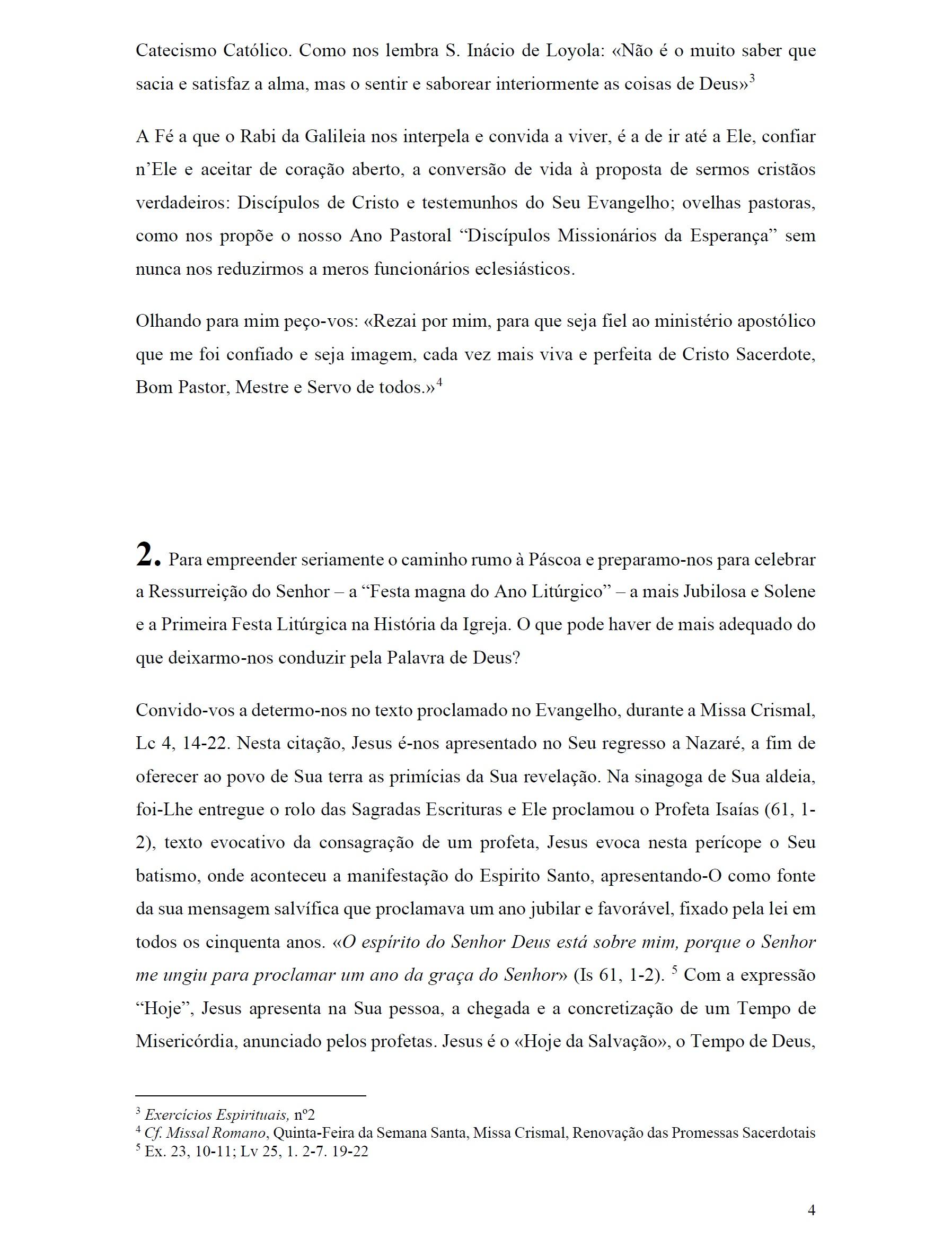 2 - Carta ao Presbitério de Évora 03_04_2020_4